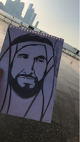 Used Drawing  in Dubai, UAE