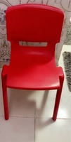 Used Kids chair in Dubai, UAE