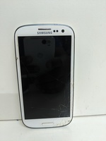 "Used Samsung Galaxy S3 *screen broken"" in Dubai, UAE"