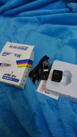 Used Mini video camera su in Dubai, UAE