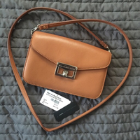 Used Marc by Marc Jacobs crossbody bag in Dubai, UAE