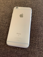Used I phone 6S (64 Gb) in Dubai, UAE