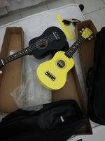 Used Ukelele 21 inches in Dubai, UAE