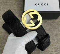 Used Gucci belt for women in Dubai, UAE
