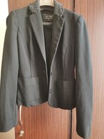 Used Armani Jean's blazer in Dubai, UAE