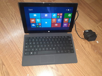 Used Surface 2 in Dubai, UAE