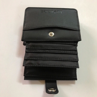 Used Leather card holder  in Dubai, UAE