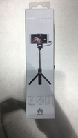 Used huawei wired selfie stick in Dubai, UAE