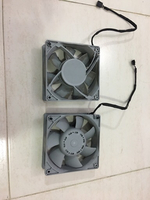 Used Apple Mac Pro Silent Fan  in Dubai, UAE