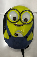 Back pack for kids new
