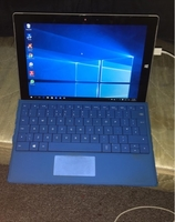 Used Surface 3 1645 in Dubai, UAE