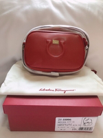 Used Authentic Ferragamo ladies bag in Dubai, UAE