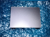 Used Touchpad MacBook Air  in Dubai, UAE