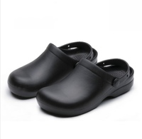 Shoe size 42 from wako