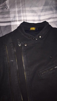 Used Ralph Lauren original female jacket  in Dubai, UAE