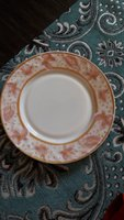 Used Dinnerset in Dubai, UAE
