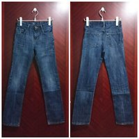 Original GAP Denim Jeans 14Y
