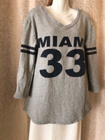 Used Sport Sweater size M/L in Dubai, UAE