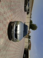 Used Mitsubishi galant in Dubai, UAE