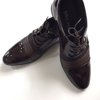 Men's formal shoes EU44 NEW