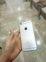 Used iPhone 6 Plus 64 GB in Dubai, UAE