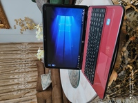 Used HP Pavilion G6 i7 6GB Ram 500GB HDD in Dubai, UAE