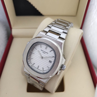 Used New high quality patek phillipe watch  in Dubai, UAE
