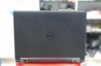 Used Dell Core i7 -Almost new, No scratches. in Dubai, UAE