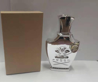 Used Creed Floralie for her,EDP,75 ml,tester in Dubai, UAE