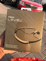 Used Samsung level u  in Dubai, UAE