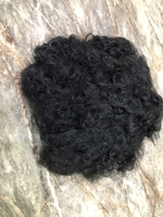 Used Puff ponytail 2pc in Dubai, UAE
