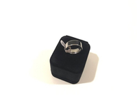 NEW NFC Wearable Smart Ring Size 9
