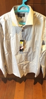Used Marks and Spencer's shirt brand new  in Dubai, UAE