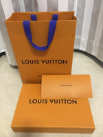 Used Louis Vuitton Favorite MM Monogram Print in Dubai, UAE