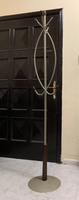 Used Coat Hanger in Dubai, UAE