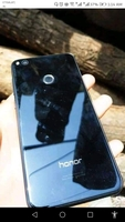 Used Honor 8 very neat and clean in Dubai, UAE