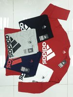 Used Men's T shirt 5 Piece COMBO in Dubai, UAE