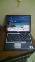 Used Dell Laptop laptops in Dubai, UAE