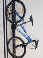 Used Scott mountain bike in Dubai, UAE