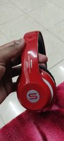 Used S13 headset in Dubai, UAE