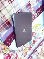 Used Dell i5 laptop.. perfect working in Dubai, UAE