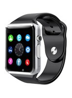 Used smart watch with sim and camera in Dubai, UAE