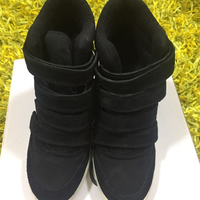 Used Aldo Wedge Shoes in Dubai, UAE