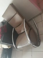 Used Sewing chair in Dubai, UAE