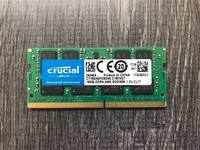 Used 16gb ram DDR4 for Laptops in Dubai, UAE