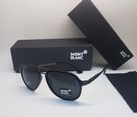 Used Mont Blanc sunglass in Dubai, UAE