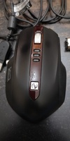 Used Microsoft Sidewinder Gaming Mouse in Dubai, UAE