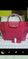 Used Longchamp Neo - medium size in Dubai, UAE