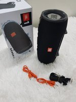 Used JBL 》Xtreme model JBL speakers in Dubai, UAE