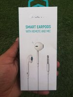 Used Devia Smart Earpods in Dubai, UAE